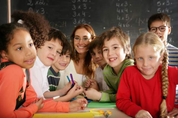 Australia And Canada Offers The Best And Most Affordable Schooling For Expat Children