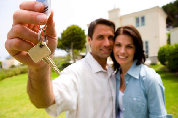 When Expats Buy New Zealand Real Estate