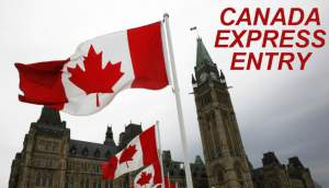 Canada Immigration Issues Public Statement On Improvements To Express Entry