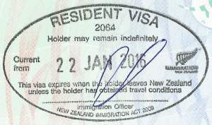 Visa Application Rush Expected Ahead Of Stickier Requirements Kicking In