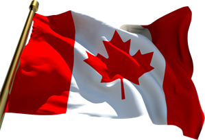 Canadian Citizenship Easier As Of Today