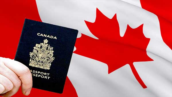 Beware Of Websites Falsely Promoting Canadian Visa Lottery Applications
