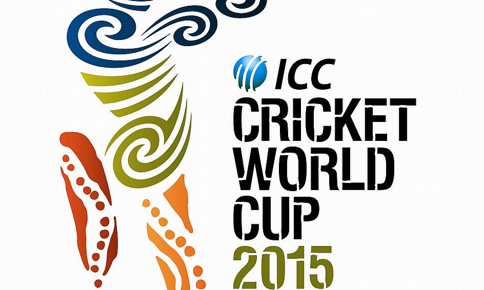 You Need Only One Visa To Australia And New Zealand For The 2015 Cricket World Cup