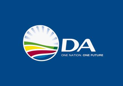 DA Says It Is Willing To Take Visa Issues Further If DHA Fails To React To Their Proposals