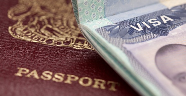 Three Visa Streams To Consider When Hiring Your Foreign Staff