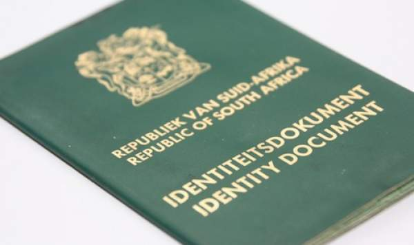 Understanding The South African Nationality Law And How It Affects Your South African Citizenship