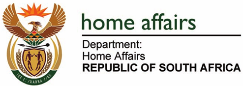 SA Department Of Home Affairs Reacts To Complaints About Visa Regulations