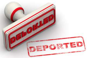 Foreign Nationals Urged To Get Their Paperwork In Order As Malawians Are Deported