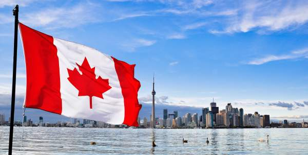 Canadian State Is Open To 10 000 Visa Applications Next Month
