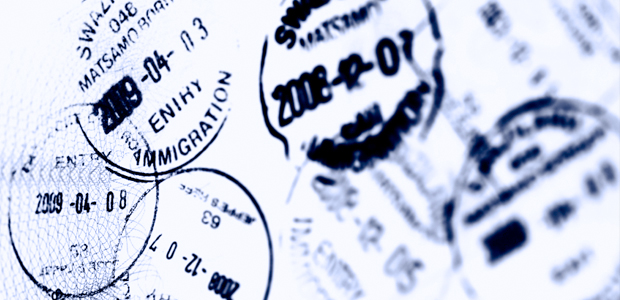 Find The Right South African Visa For You