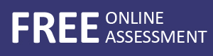 Freeassessmentonline